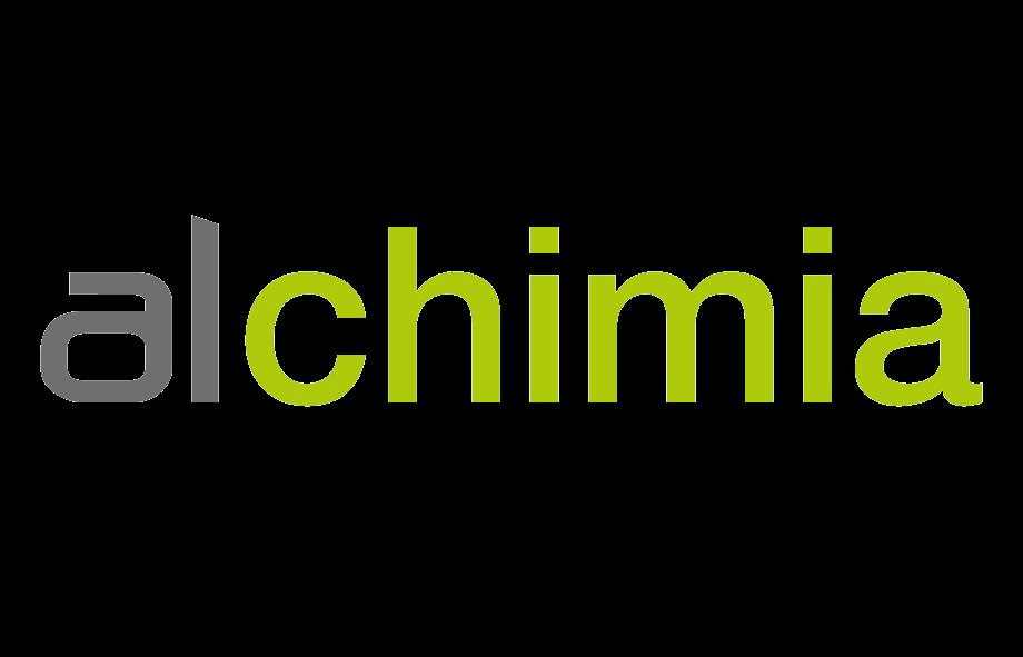 Domal Alchimia